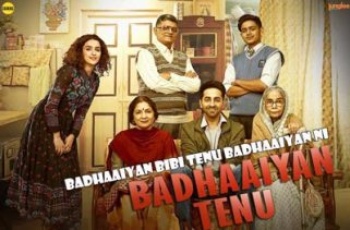 badhaaiyan tenu lyrics hindi song