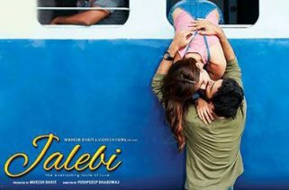 jalebi movie 2018