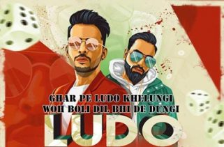 ludo lyrics punjabi song