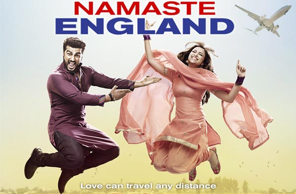 namaste england movie