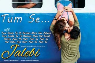 tum se lyrics hindi song