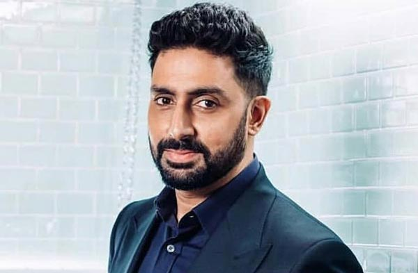 abhishek bachchan actor