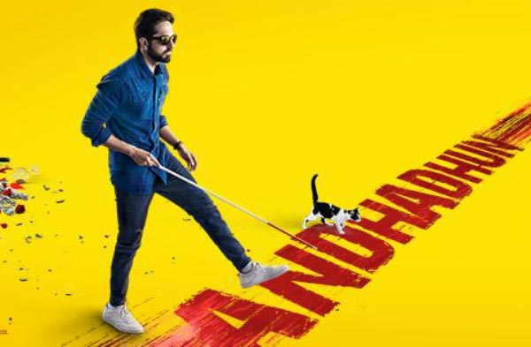 andhadhun movie 2018