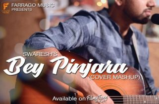 bey pinjara lyrics hindi song