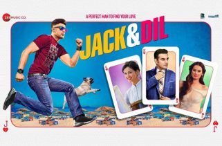 jack & dil movie 2018