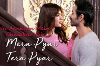 mera pyar tera pyar lyrics hindi song filmytune