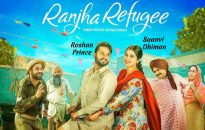 ranjha refugee movie 2018