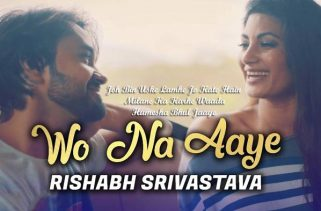 wo na aaye lyrics album song