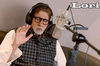 lori lyrics bollywood song