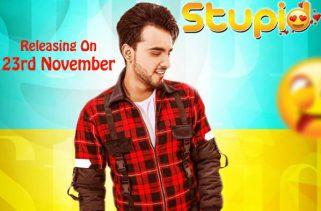 stupid latest punjabi song