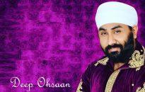 deep ohsaan