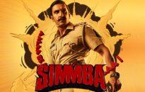 simmba movie 2018