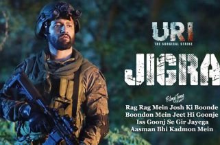jigra lyrics bollywood song