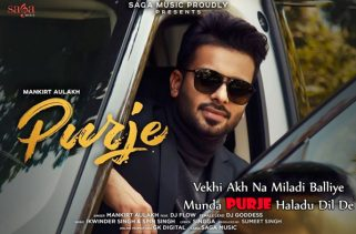 purje lyrics punjabi song