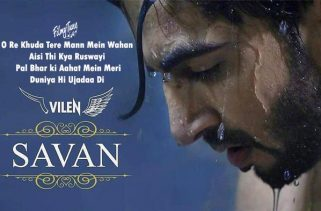 savan lyrics album song