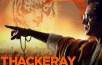thackeray movie 2019