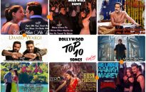 top 10 bollywood songs 2019 week 02