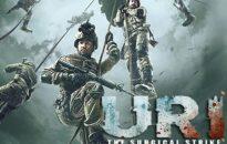 uri movie 2019