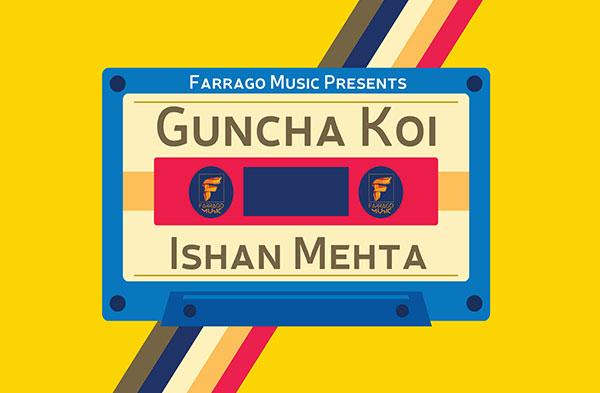 guncha koi lyrics album song