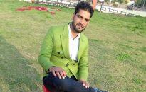 iqbal hussainpuri