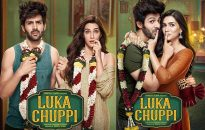 luka chuppi movie 2019