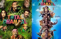 total dhamal bollywood movie 2019