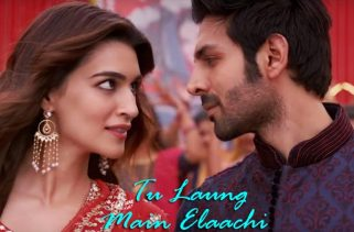 tu laung main elaachi lyrics bollywood song
