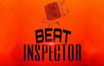 beat inspector