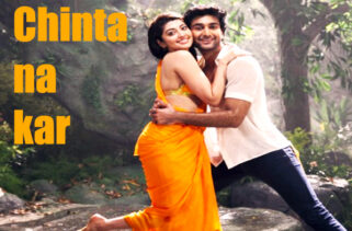 Chinta Na Kar Song Lyrics