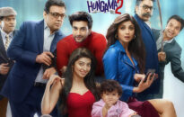 Hungama 2 Movie 2021 | Paresh Rawal, Shilpa Shetty & Meezaan Jaffrey