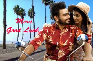 Mera Good Luck Song - Prabh Gill