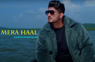 Mera Haal Song Lyrics