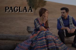 Paagla Song - Akhil & Avneet Kaur