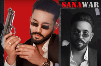 Sanawar Song Lyrics