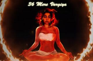 36 Mere Vargiya Song | Jasmine Sandlas