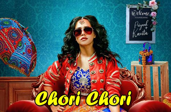 Chori Chori Song | Sunanda Sharma