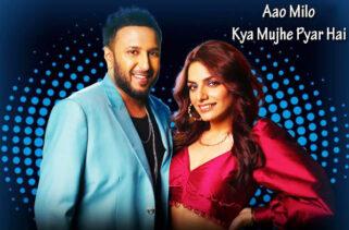 Aao Milo Kya Mujhe Pyar Hai Song | T-Series Mixtape