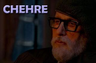Chehre Movie 2021   Amitabh Bachchan