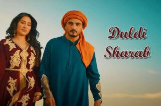Duldi Sharab Song | Kulvinder Billa & Mahira Sharma