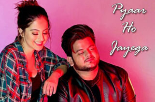 Pyaar Ho Jayega Song | Tunisha Sharma & Vishal Mishra